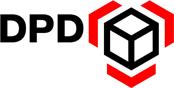 dpd eurostar-lamp