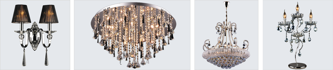 lampy eurostar-lamp